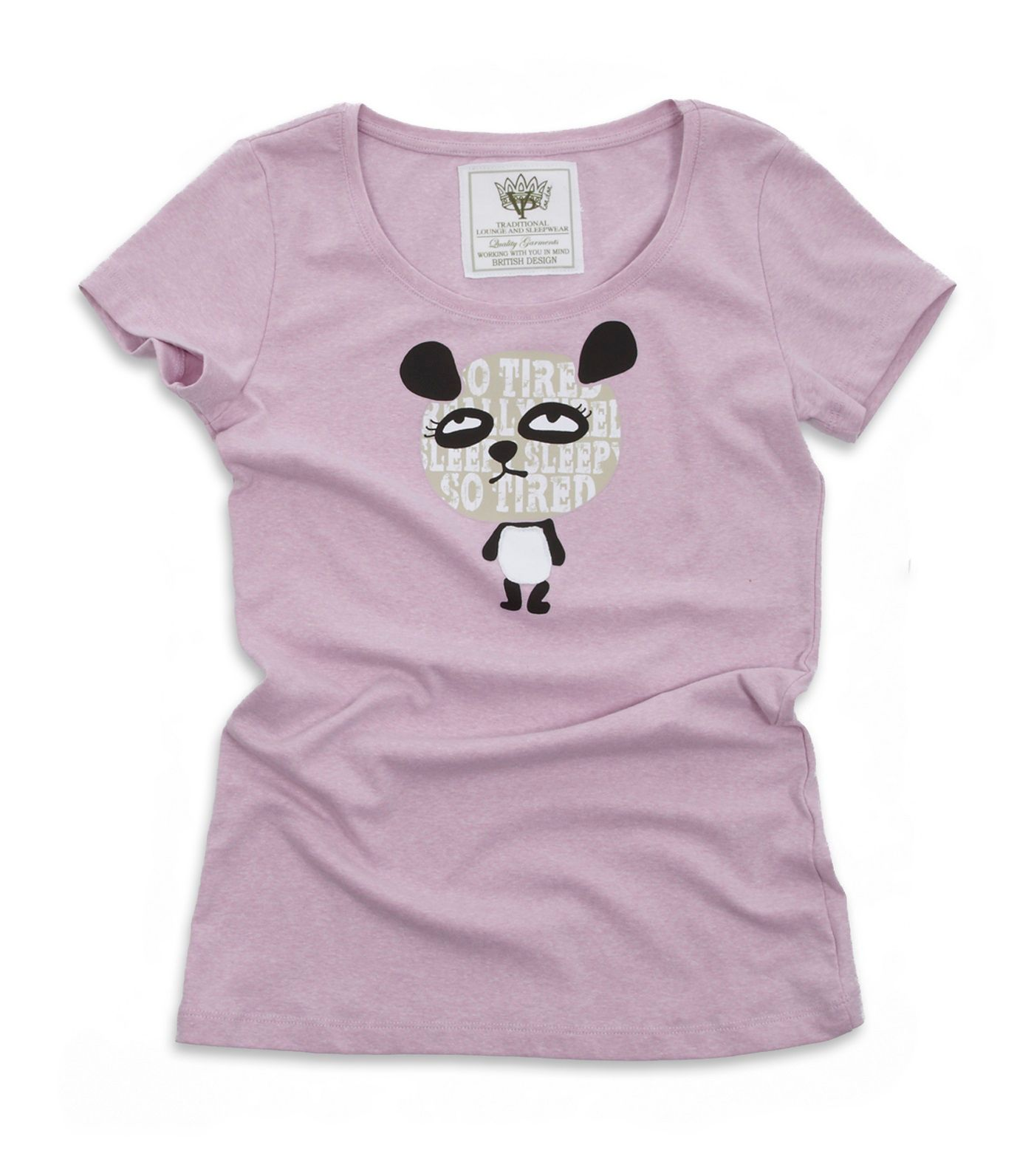 Girl`s short sleeve t-shirt