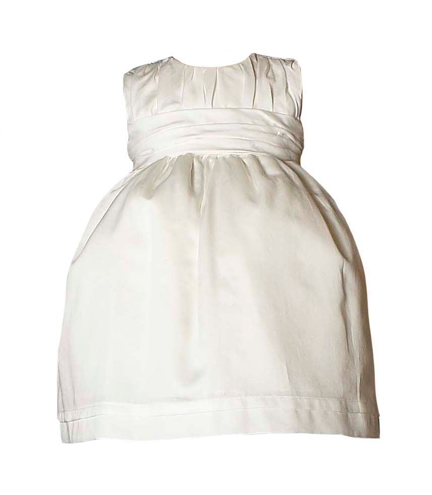 Girl`s Grace sleeveless dress