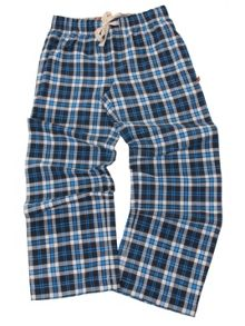 Mini Vanilla Lounge Pants
