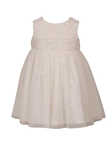 Heritage Girls Lily Dress
