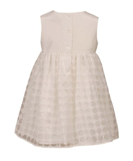 Heritage Girls Olivia Dress