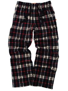 Mini Vanilla Teenage Boys Lounge Pants