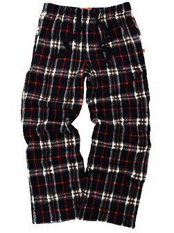 Teenage Boys Lounge Pants