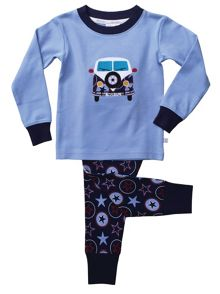Kids' Nightwear