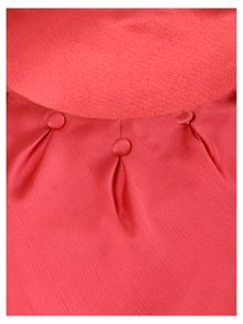 Tuck detail camisole