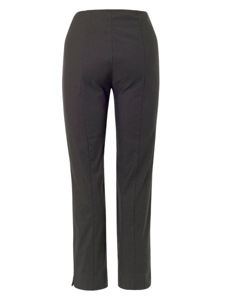 Chesca Fleece Lined Trouser