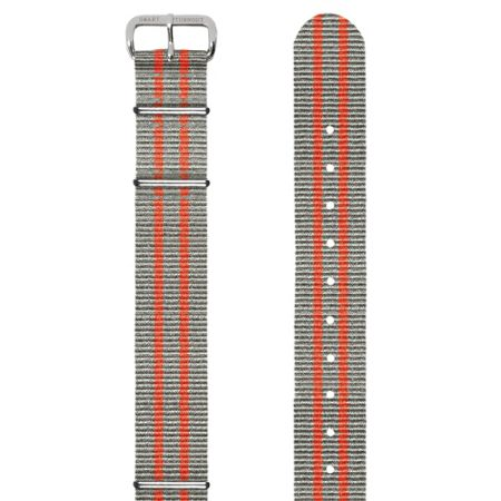 Smart Turnout Princess louise`s watchstrap 20mm