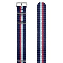 Smart Turnout Royal naval air serv watchstrap 20mm