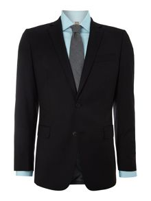 Richard James Mayfair Contemporary plain suit