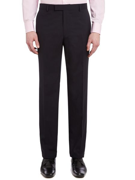 Richard James Mayfair Contemporary cocktail suit