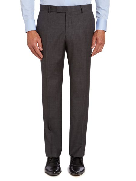 Richard James Mayfair Pick n pick contemporary trousers