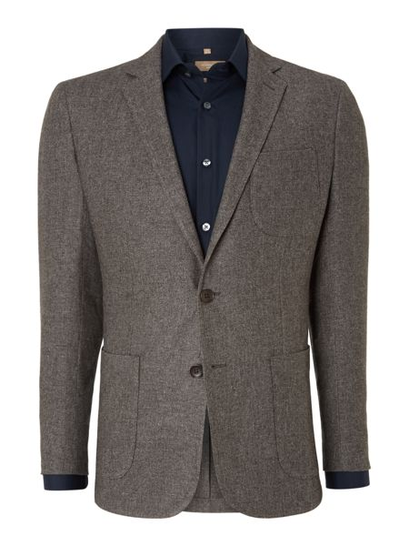 Richard James Mayfair Supersoft contemporary jacket