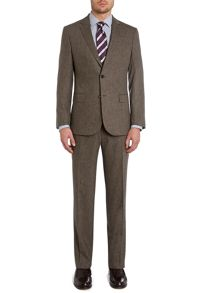 Donegal contemporary suit