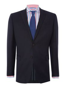 Richard James Mayfair Formal Button Blazer