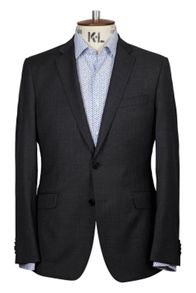 Richard James Mayfair Contemp Pic n Pic SB2 Jacket