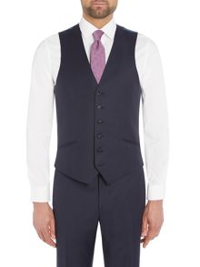 Richard James Mayfair Contemp Pic n Pic Waistcoat
