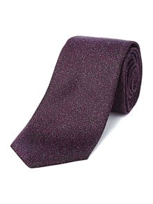 Richard James Mayfair Silk Tie - Disco Tie