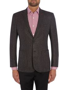 Richard James Mayfair Semi Plain Jacket