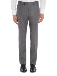 Simon Carter Flannel Trouser