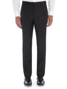 Simon Carter Explorer Trouser