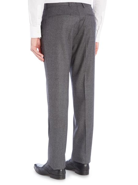 Richard James Mayfair Trouser