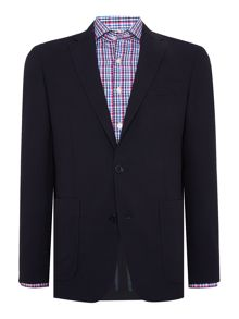 Richard James Mayfair Mini Quilt Effect Sb2 Jacket