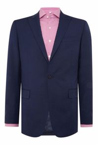 Richard James Mayfair Tonal Pow Sb1 Ff Suit