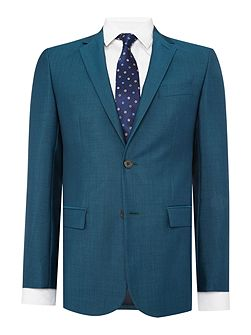 Sharkskin Sb2 Ff Suit