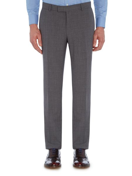 Richard James Mayfair Mouline Sb2 Ff Suit