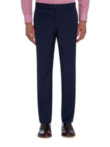 Richard James Mayfair Tonal Pow Ff Trouser