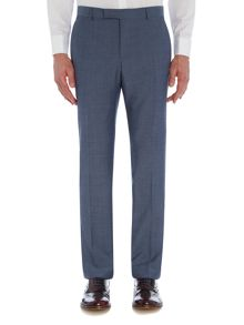Richard James Mayfair Tonic Ff Trouser