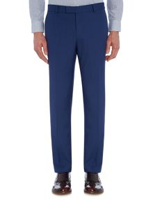 Richard James Mayfair Sharkskin Ff Trouser