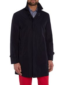 Richard James Mayfair Flyfront Mac