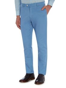 Richard James Mayfair Garment Washed Trouser