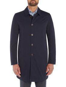 Richard James Mayfair Reversible Mac