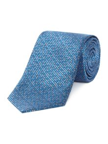 Richard James Mayfair Mosaic Silk Tie