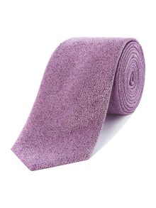 Richard James Mayfair Crystal Silk Tie