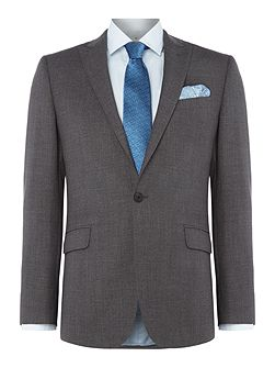 Mouline Daniel Suit Jacket