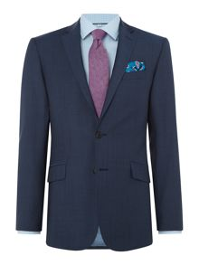 Richard James Mayfair Mohair Tonic Oliver Jacket
