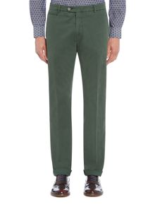 Richard James Mayfair Coloured Cotton Chino