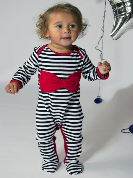 Find great deals on eBay for baby girl sleepsuit. Shop with confidence.