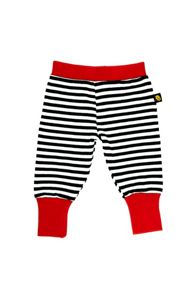 Babies Baggy Trousers