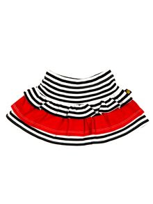 Baby Girls Rara Skirt