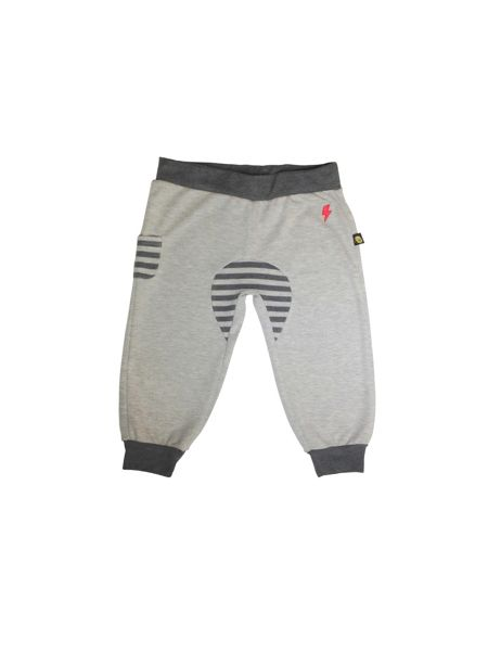 Rockabye Baby Baby Boys Trousers