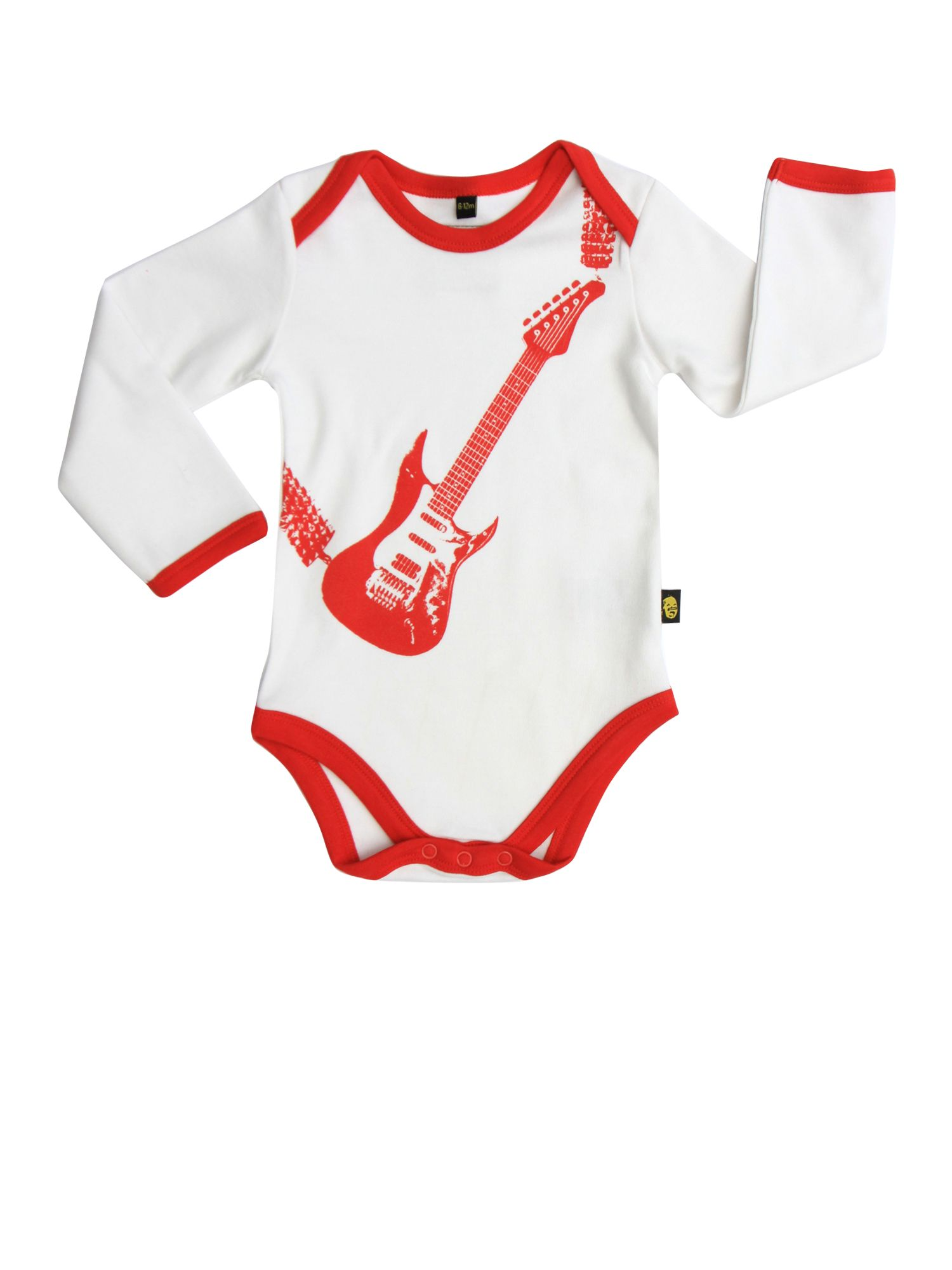 Baby Shower Gifts House Of Fraser ~ Buy cheap white baby bodysuit compare children s