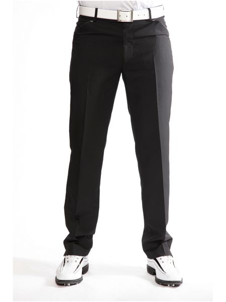 Stromberg Sintra Trousers