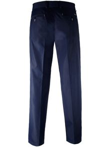Stromberg Wintra Tech Trousers