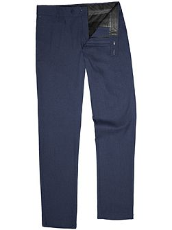 Harrogate 1 Trousers
