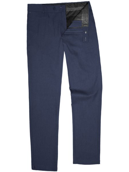 Stromberg Harrogate 1 Trousers