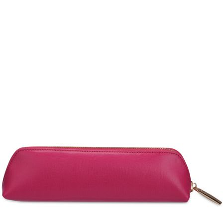 Smith & Canova Zip top glasses/cosmetic/pencil case